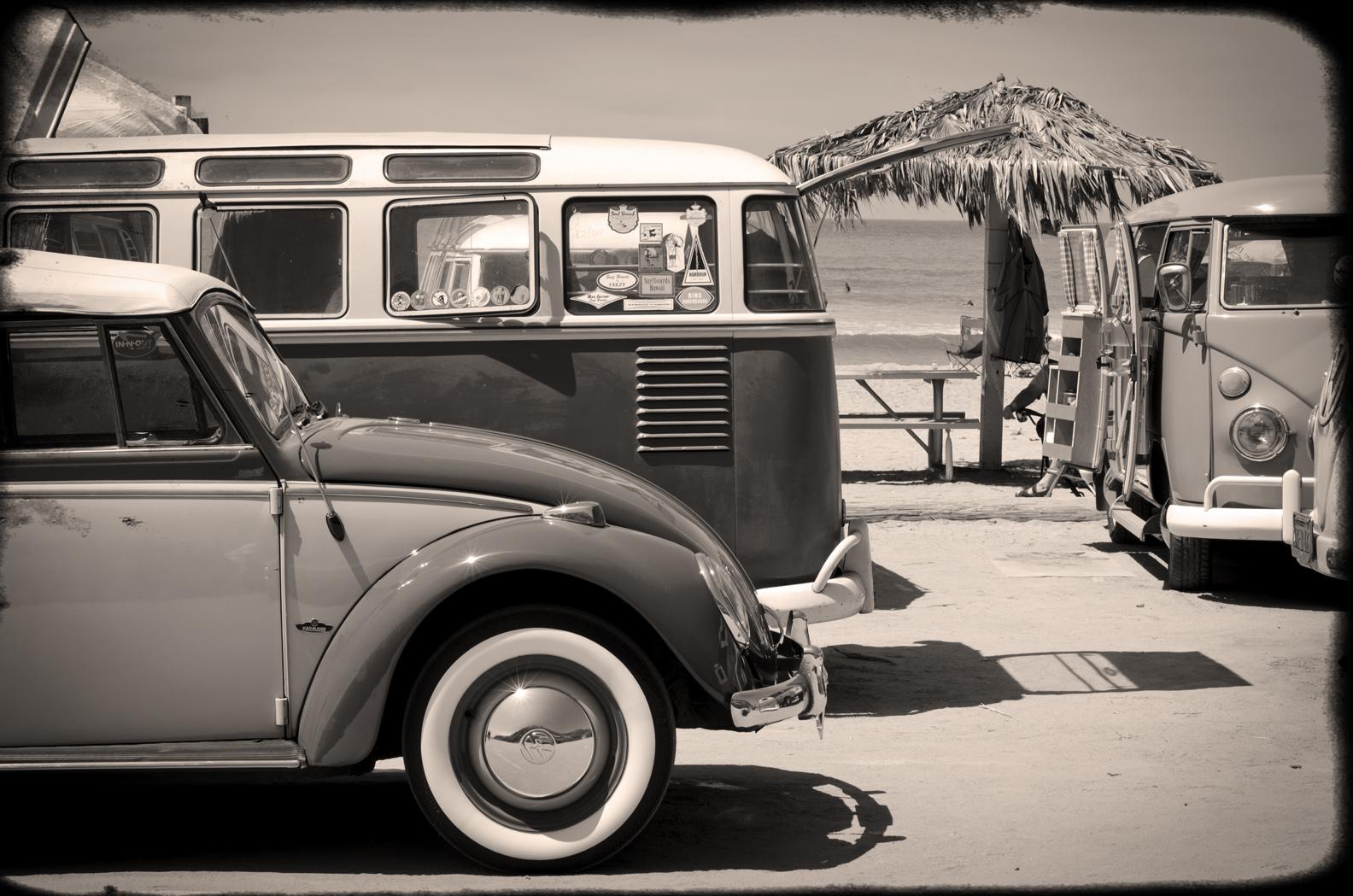 big wednesday san onofre beach timm eubanks. Black Bedroom Furniture Sets. Home Design Ideas