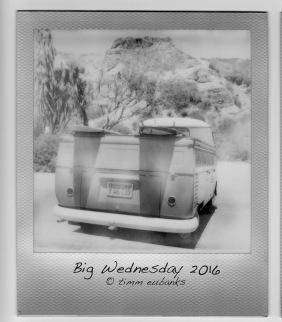 BigWednesday_Polaroid6
